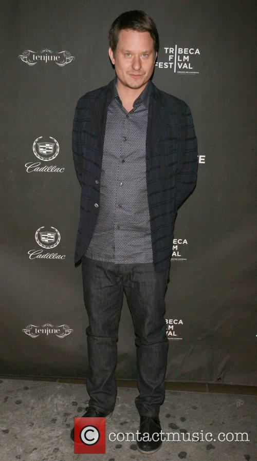 Director Aaron Woodley 7th Annual Tribeca Film Festival...