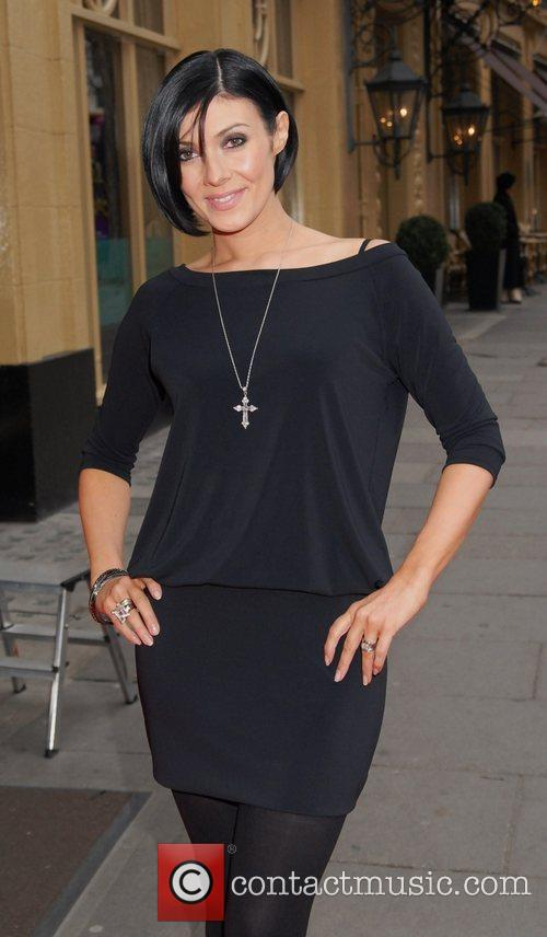Celeb Mum of The Year 😀 — Digital Spy