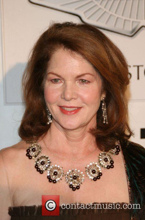 Lois Chiles 1