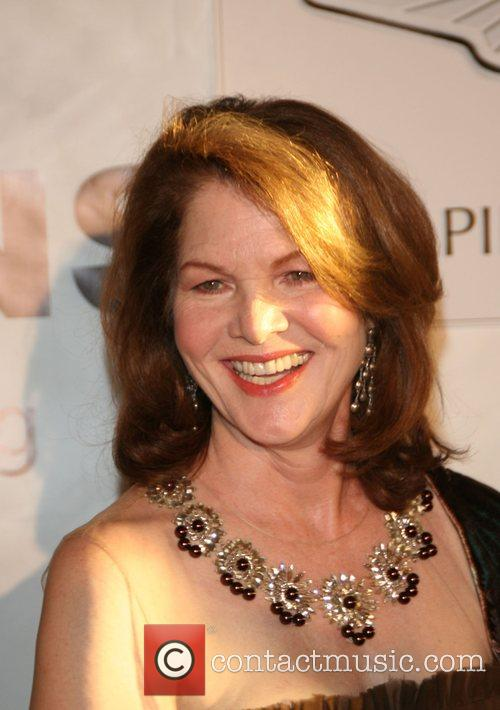 Lois Chiles 3