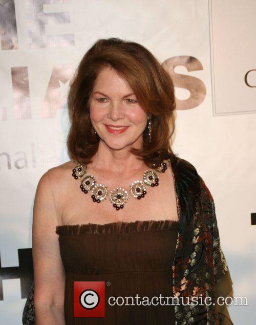 Lois Chiles 2