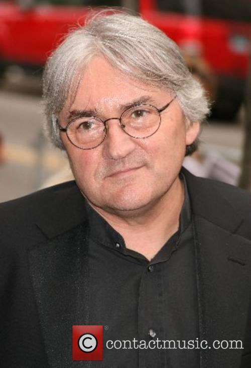 Lajos Koltai 2