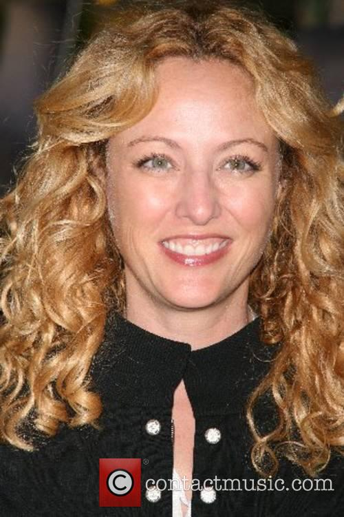Virginia Madsen 4