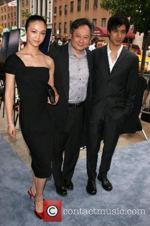 Wang Lee Hom 2