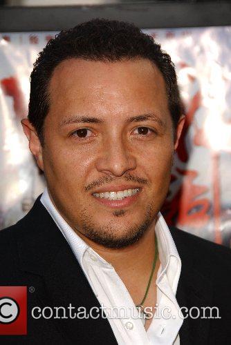 Hector Luis Bustamante 7