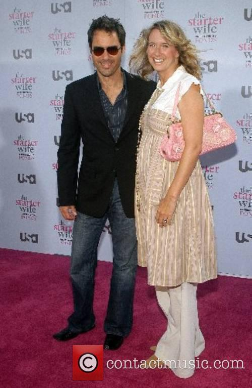 USA Network presents the Hollywood Premiere of 'The...