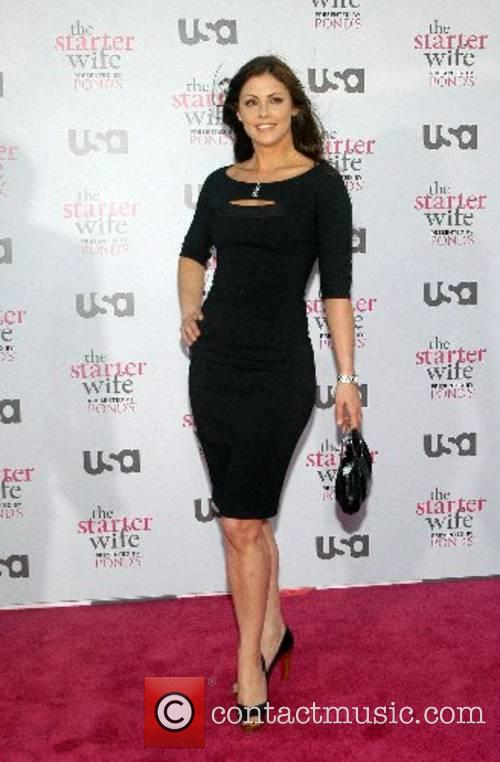 Summer Altice USA Network presents the Hollywood Premiere...