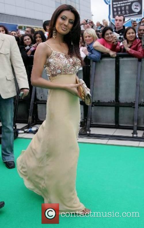 Geeta Basra 2