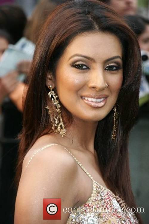 Geeta Basra 4