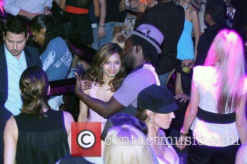 Black Eyed Peas 9