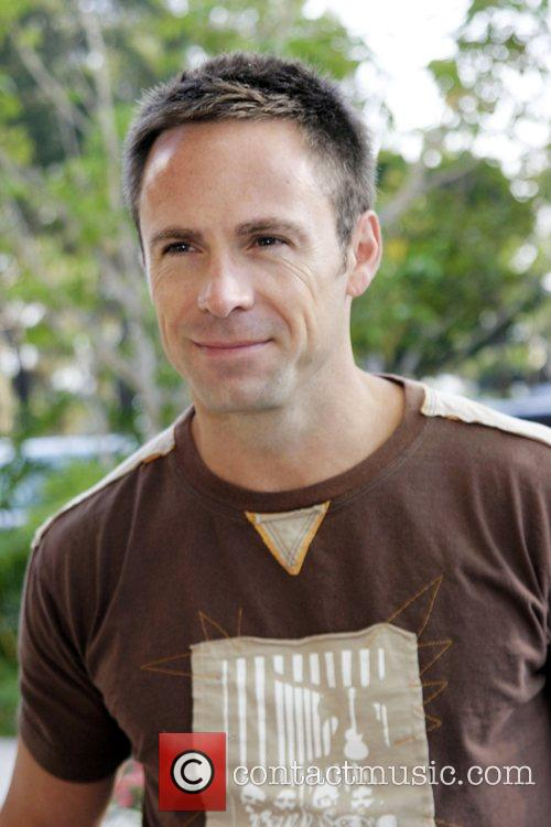 William Devry 3