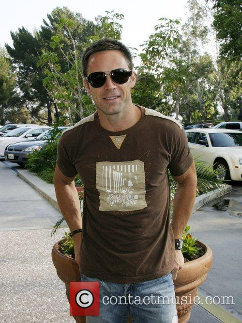 William Devry 1