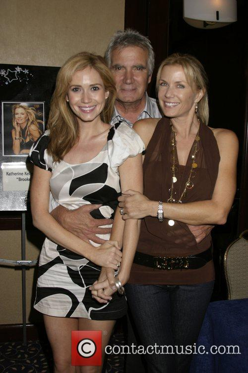 Ashley Jones and John Mccook 2