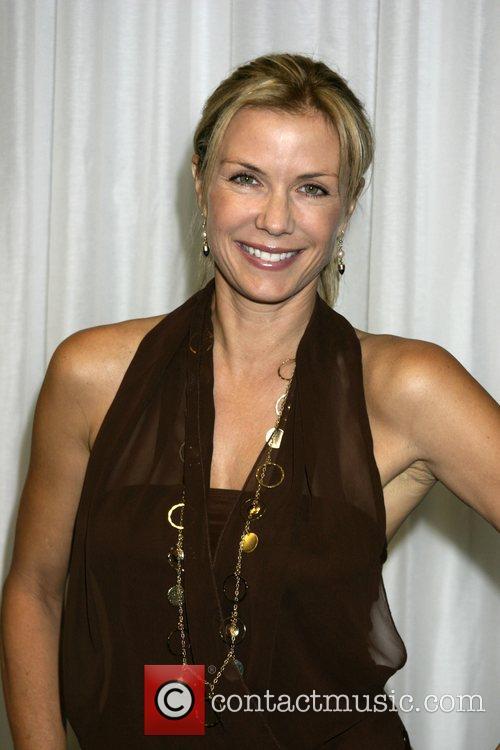 Katherine Kelly Lang 1