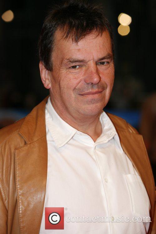 Neil Jordan 1