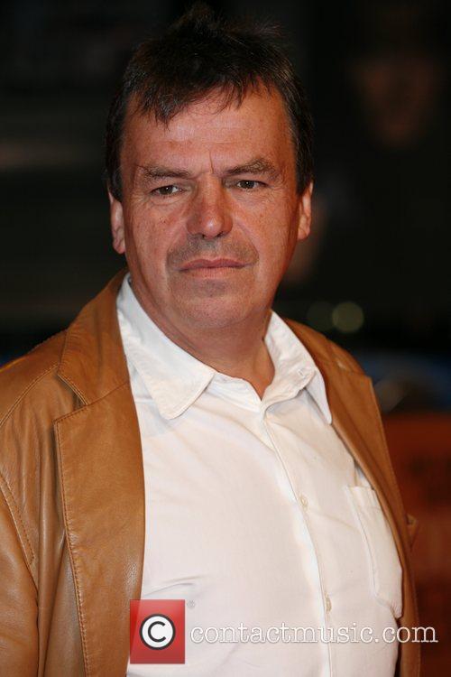 Neil Jordan 2