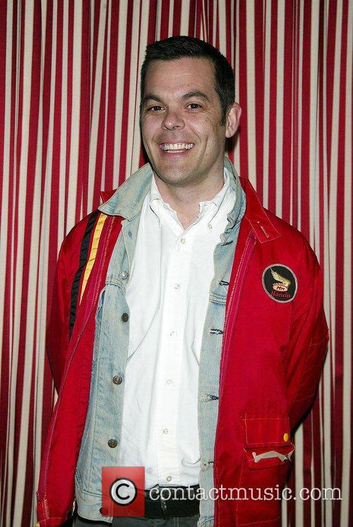 Adam Bock 2