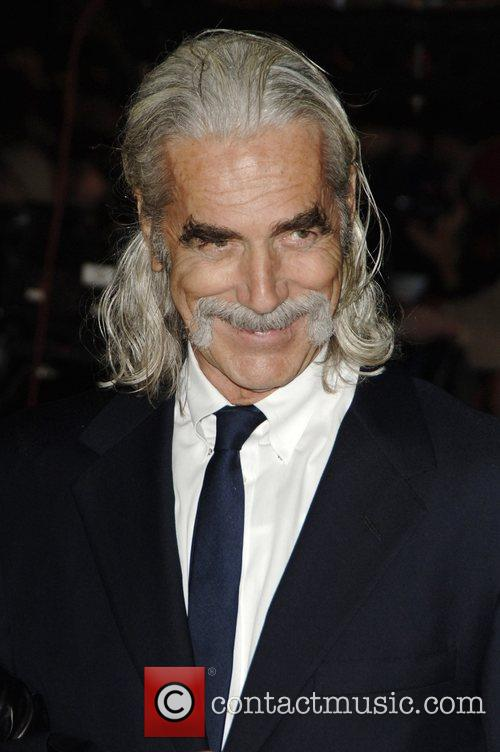 Sam Elliott 3