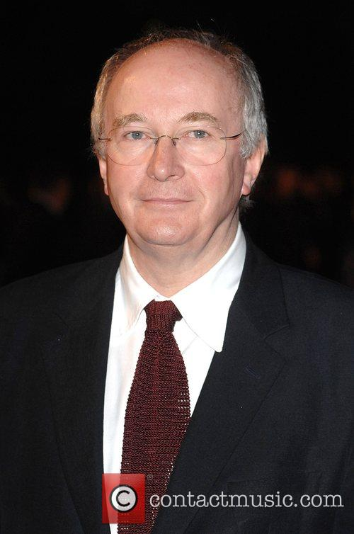 Philip Pullman Announces New Trilogy Of Novels Titled 'The Book Of Dust'
