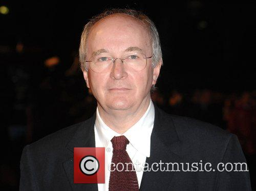 Philip Pullman's 'His Dark Materials' Trilogy To Become BBC One Drama