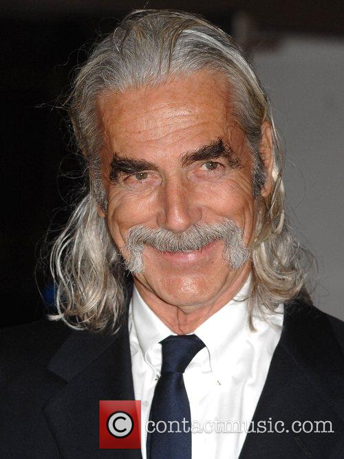 Sam Elliott 6