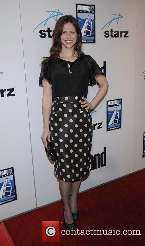 Julie Claire Net Worth