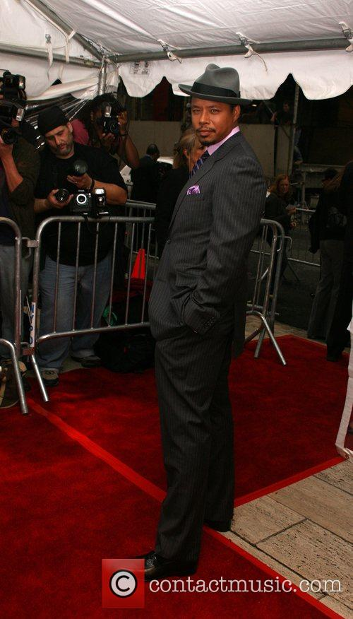 Terrence Howard 5
