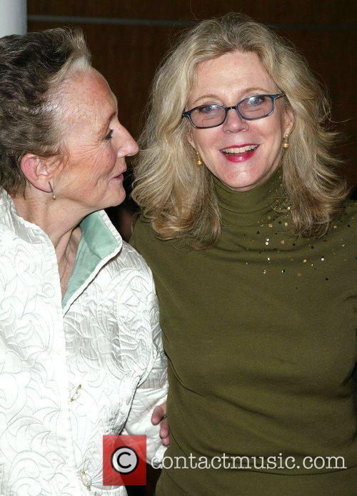Kathleen Chalfant 2