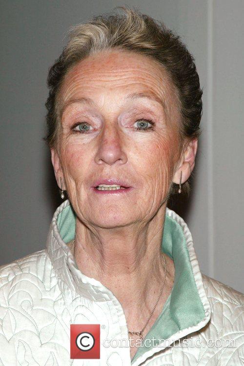 Kathleen Chalfant 3