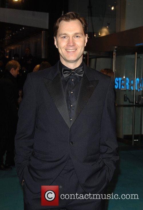 Director Justin Chadwick 4