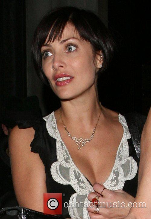 Natalie Imbruglia 7