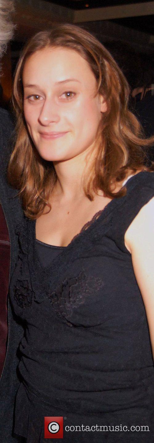 Mariah Gale 2