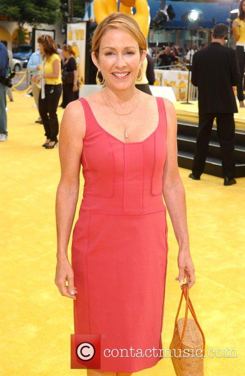 Patricia Heaton 5