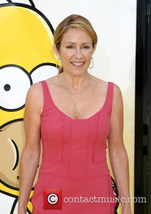 Patricia Heaton 2