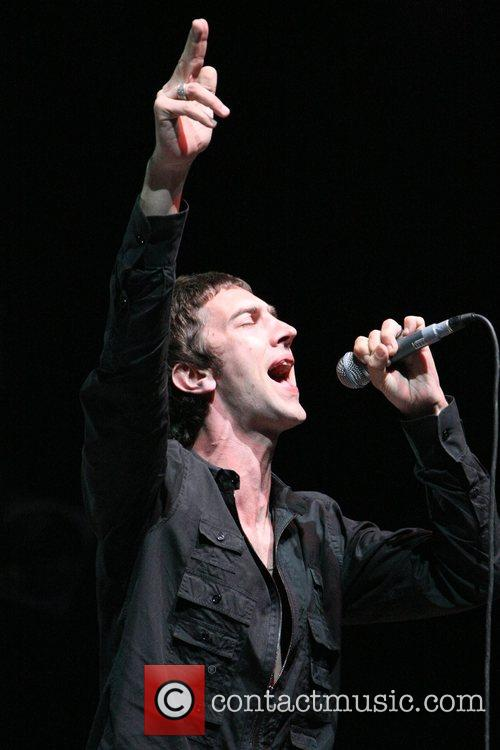 The Verve 11