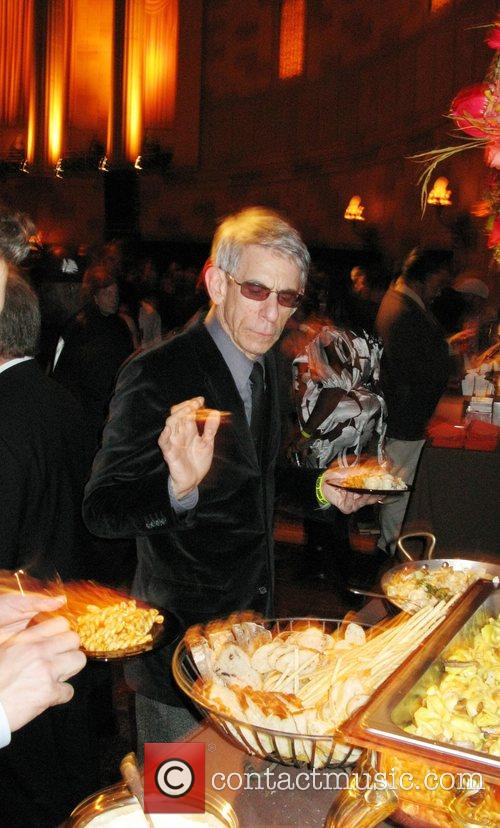 Richard Belzer and Hbo 2