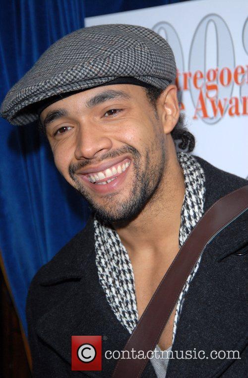 Leon Lopez The shortlist announcement of the Theatregoers'...