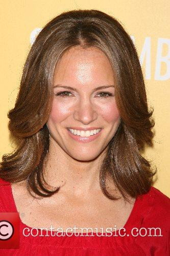 Susan Downey New York Premiere of 'The Brave...