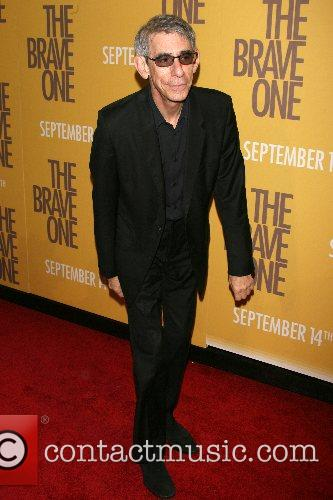 Richard Belzer 1