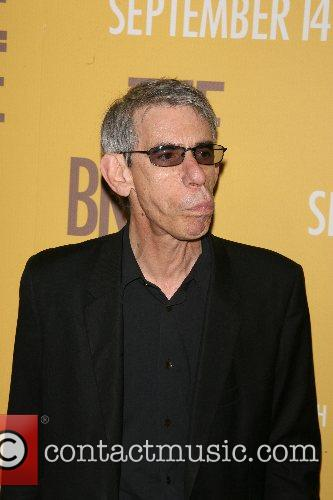 Richard Belzer 3