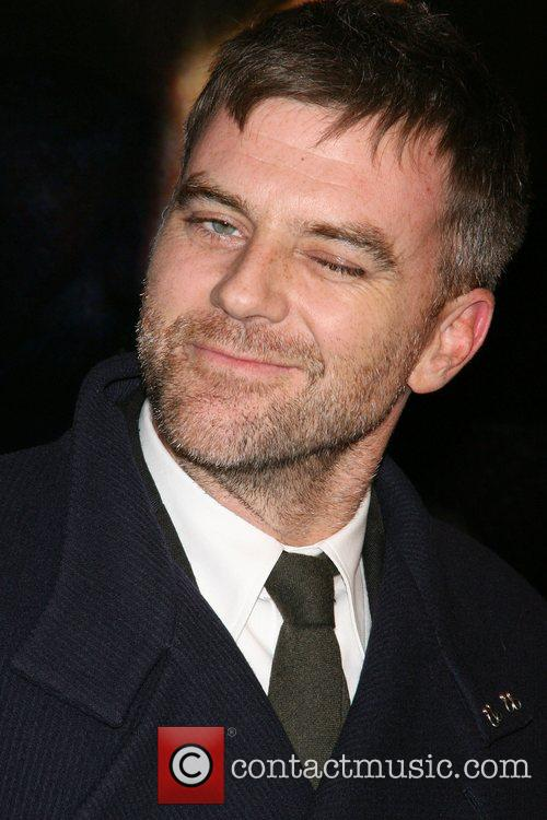Paul Thomas Anderson Premiere of 'There Will Be...