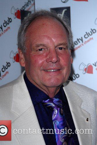 Tony Hatch An Evening With The Variety Club...