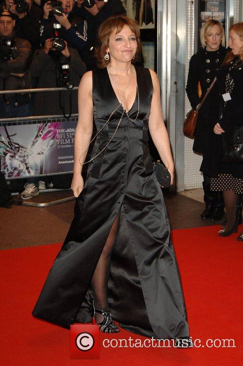The Times BFI London Film Festival: 'Things We...