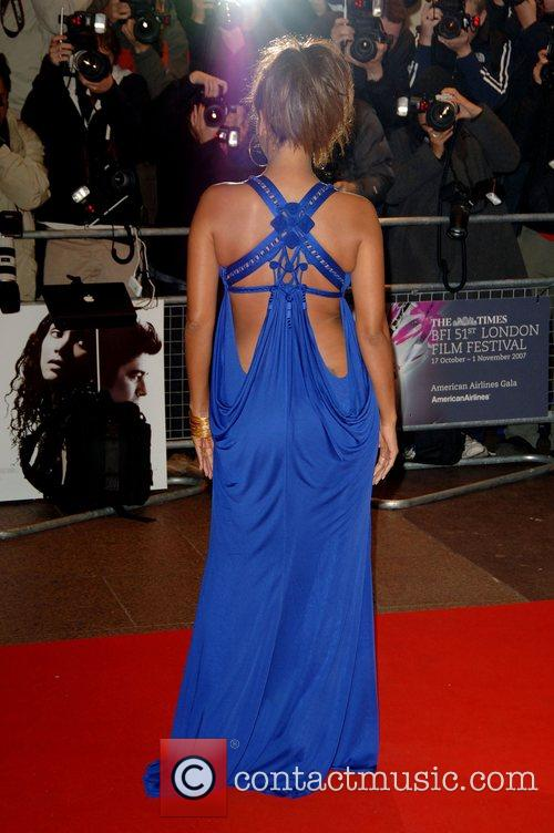 Halle Berry 16