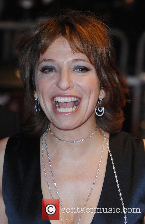 Susanne Bier The Times BFI London Film Festival:...