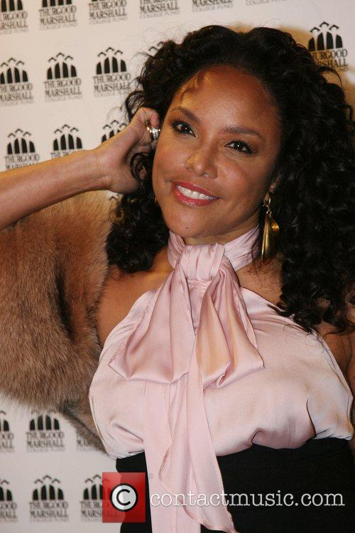 lynn whitfield 5049525