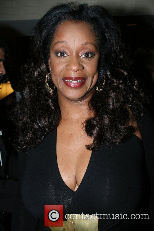 Regina Belle and Las Vegas 1
