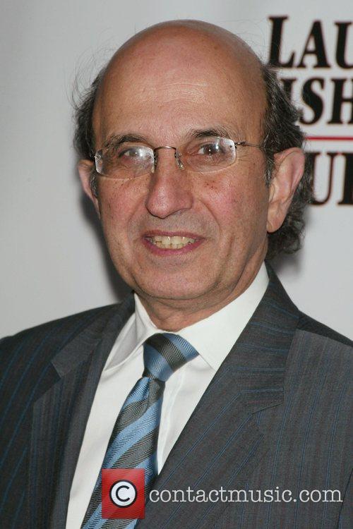 Joel Klein 2