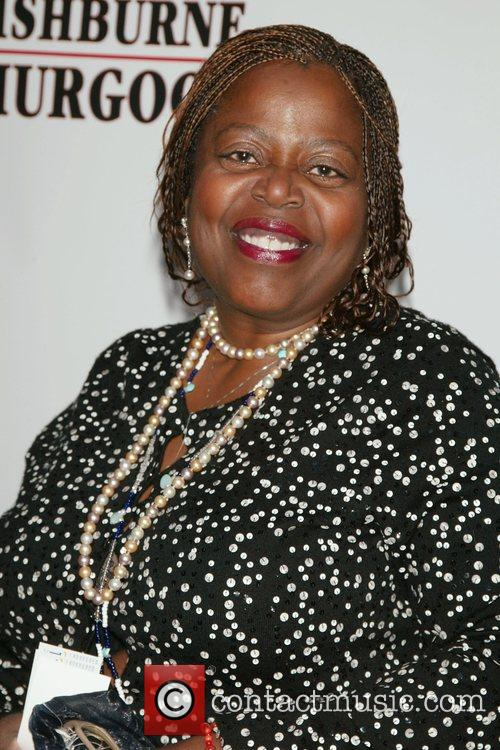Lillias White 5