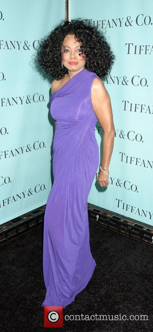 Diana Ross 15